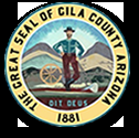 Gila County Public Housing Authority