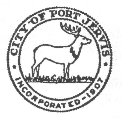 Port Jervis CDA