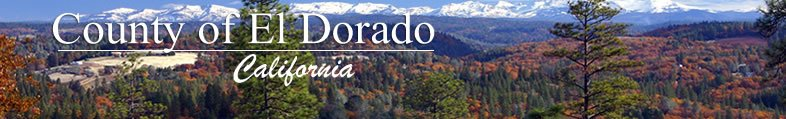 El Dorado County Public Housing Authority