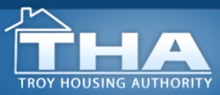 Troy Housing Authority (THA)