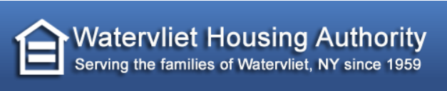 Watervliet Housing Authority