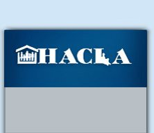 Los Angeles City (HACLA)