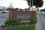 Norwalk Housing Authority