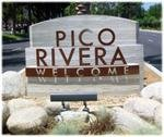 Pico Rivera Housing Division