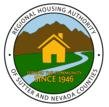 Regional Housing Authority of Sutter and Nevada Counties