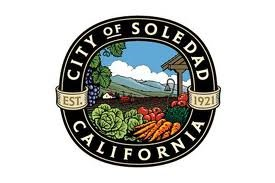 Soledad Housing Division