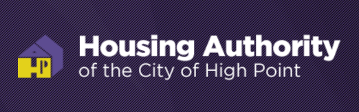 Housing Authority of the City of High Point (HPHA)