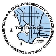 Torrance Housing Authority