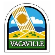 Vacaville Housing Authority