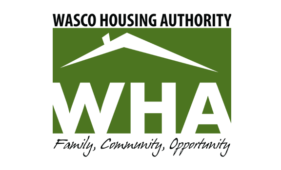 Wasco Housing Authority