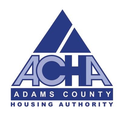 Adams County Housing Authority