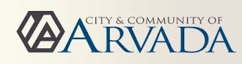 Arvada Housing Authorities