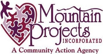 Mountain Projects, Inc. (MPI)