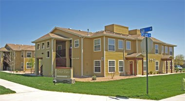 Housing For Rent In Grand Junction Colorado