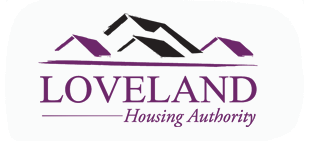 Housing Authority of the City of Loveland