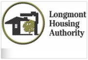 Longmont Housing Authority