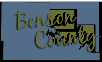 Benson County Housing Authority