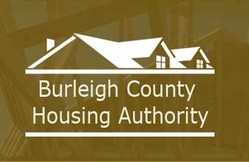 Burleigh County Housing Authority (BCHA)