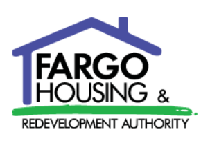 Fargo Housing and Redevelopment Authority (FHRA)