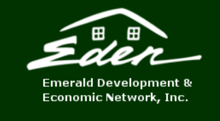 Emerald Development and Economic Network, Inc. (EDEN)