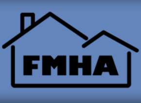 Fairfield Metropolitan Housing Authority (FMHA)