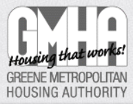 Greene Metropolitan Housing Authority (GMHA)