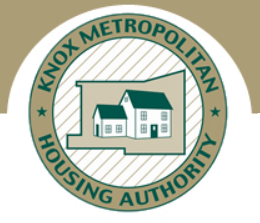 Knox Metropolitan Housing Authority (KMHA)