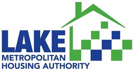 Lake Metropolitan Housing Authority (LMHA)