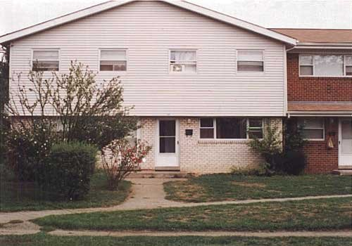 Stratford Housing Authority