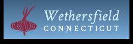Wethersfield Housing Authority