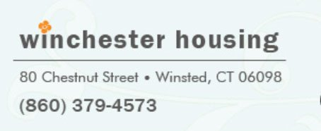 Winchester Housing Authority