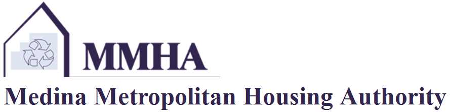 Medina Metropolitan Housing Authority (MMHA)