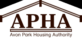 Avon Park Housing Authority