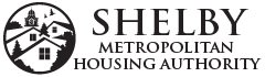 Shelby Metropolitan Housing Authority (SMHA)