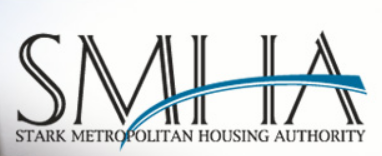 Stark Metropolitan Housing Authority (SMHA)