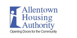 Allentown Housing Authority (AHA)