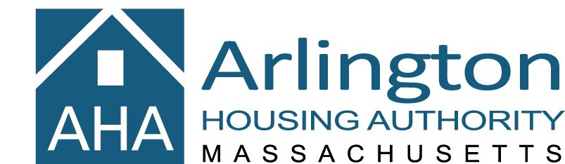 Arlington Housing Authority