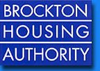 Brockton Housing Authority