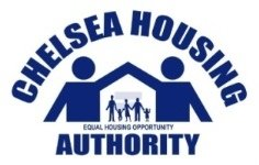 Chelsea Housing Authority