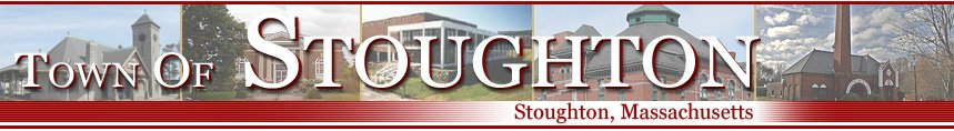 Stoughton Housing Authority