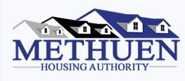 Methuen Housing Authority