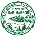 Bar Harbor Housing Authority