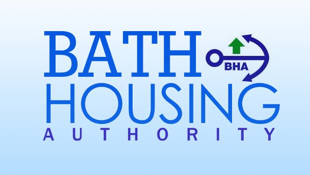 Bath Housing Authority