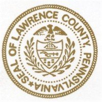 Housing Authority of the County of Lawrence (LCHA)
