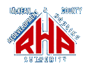 McKean County Redevelopment & Housing Authority (MCHRA)
