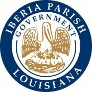 Iberia Parish Government