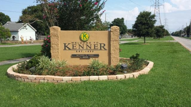 Kenner Housing Authority