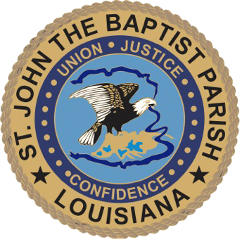 St. John the Baptist Parish Housing Authority