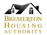 Bremerton Housing Authority (BHA)