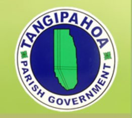 Tangipahoa Parish Council